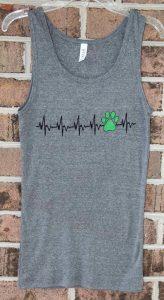 Heartbeat Tank